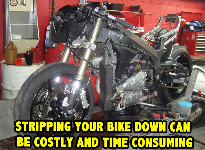 stripping-your-bike-down-can-be-costly-and-time-consuming.jpg